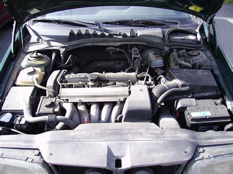 motor de cinco cilindros em linha wikipedia  enciclopedia livre