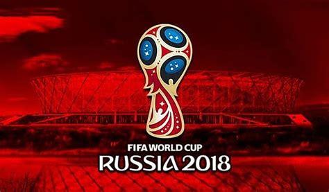 lịch thi đấu b 243 ng đ 225 world cup 2018