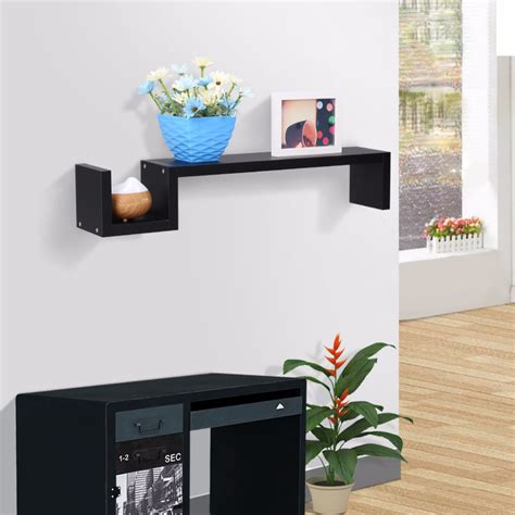 Wall Mounted Bookshelves by Ideas For Make Wall Mounted Bookshelves Indoor Outdoor