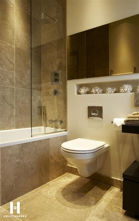 family bathroom ideas hoppen for regal homes fairhazel gardens www