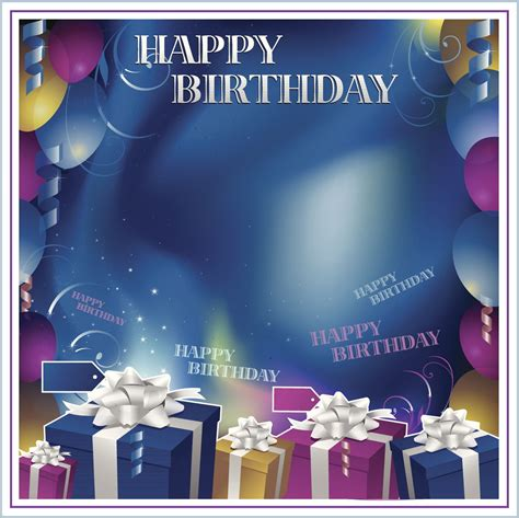 amazing collection  beautiful  birthday quotes