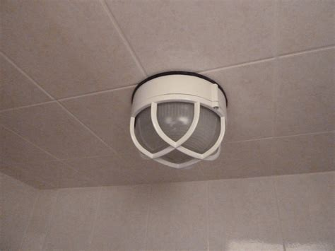 Bathroom Dome Light Replacing Shower Dome Light Bulb Diyxchanger Queryxchanger Queryxchanger