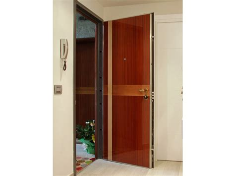 porte torterolo porta d ingresso blindata gold torterolo re