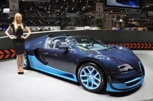 Search Bugatti Veyron Bugatti Veyron Grand Sport Vitesse Car Tuning