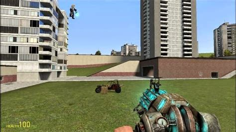 best garry s mod game modes 2015 download game pc full version free for windows garry s