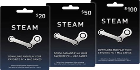 Online Steam Gift Cards - free steam gift cards generator free 50 steam card no survey online 183 storify