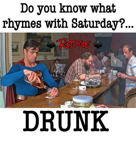 You Know What To Do Meme - 25 best memes about rhymes with saturday rhymes with