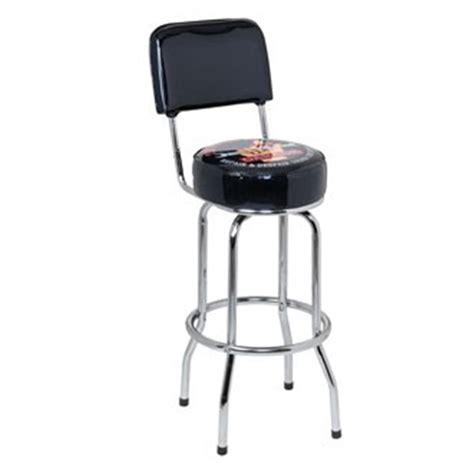 mopar bar stool mopar bar stool using intriguing pics as motivation cool
