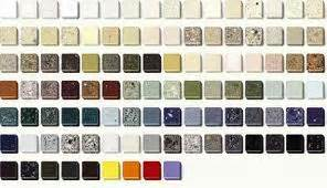 corian zodiaq colors corian countertops http www dupont products and