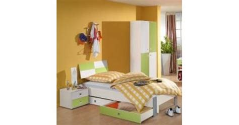 Futonbetten Komplett Angebot by Kinderzimmer M 246 Bel Aus Deutschland Im Angebot