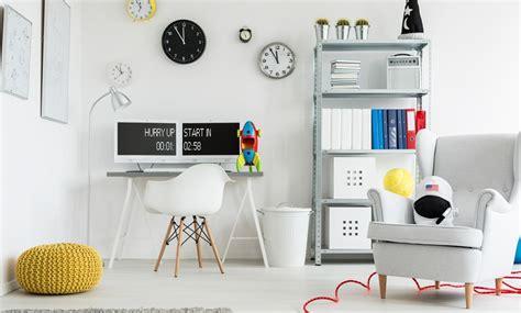 detrazione mobili prima casa detrazione per acquisto mobili bonus mobili entrate per