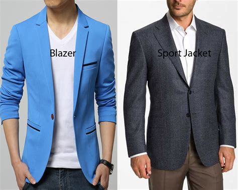 Suit Blazer blazer v sport coat sm coats