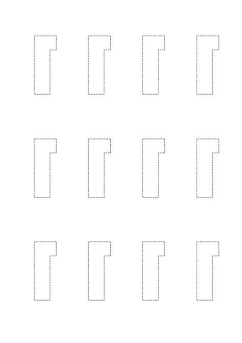 common worksheets 187 number line templates preschool and common worksheets 187 number line templates preschool and