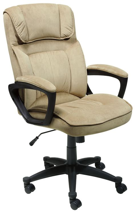 Serta Chairs Office Chair by Serta Executive Office Chair Home Furniture Design