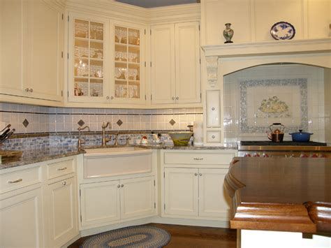 kaboodle kitchen designs kitchen kaboodle nj kitchen design