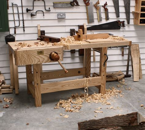 saw benches for sale nz wooden workbench windsor design woodworking wooden work