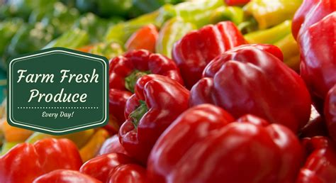 farm fresh service desk hours syracuse s freshest selection of homegrown produce