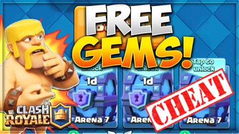 download game clash royale mod unlimited clash royale hack game clash royale hack unlimited gold