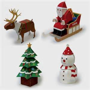 How To Decorate Christmas Tree At Home papermau christmas time cute christmas decorative paper