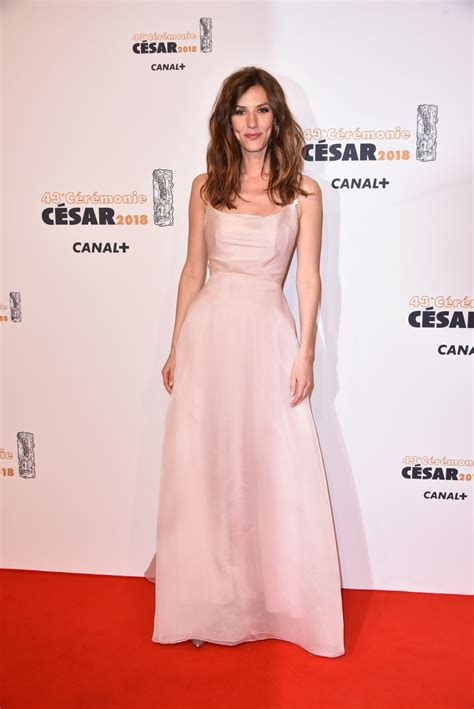 doria tillier film doria tillier cesar film awards 2018 in paris