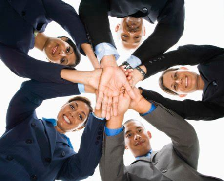 imagenes comicas en 3d 10 frases para inspirar el trabajo en equipo