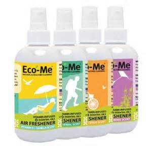 Eco In Air Freshener Non Toxic Air Freshener Guide Gimme The Stuff