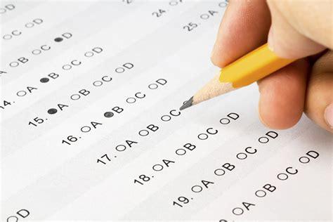 test di autovalutazione inglese englishlab tour guide alcuni test di autovalutazione