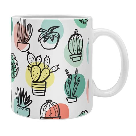 mug design pinterest mug design best 25 mug designs ideas on pinterest diy mug