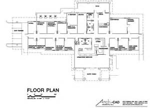 Build Your Floor Plan by Administration Building Floor Plan Images