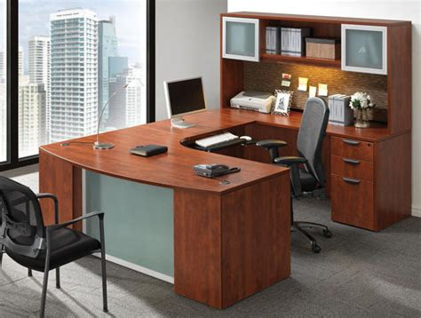 modern and contemporary office furniture italian office