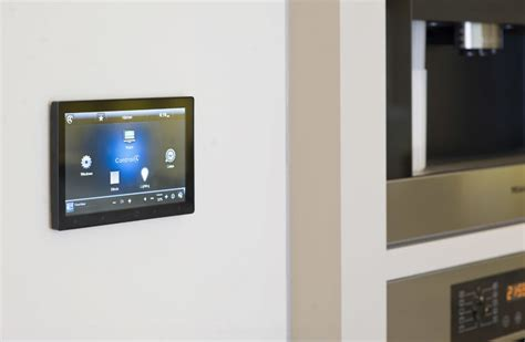 smart house technology 10 awesome ways to take advantage of smart home technology