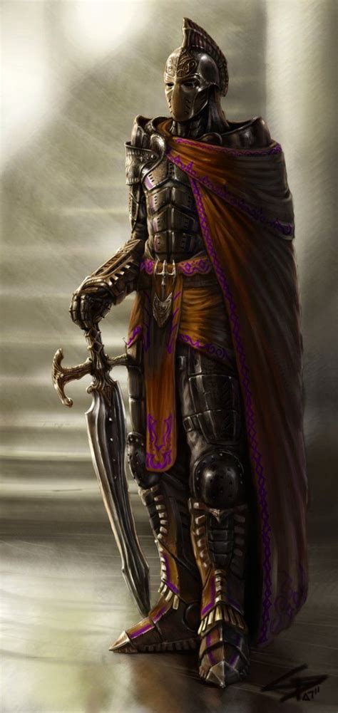 steunk fantasy art fashion esulkar royal guard by herckeim on concept art bonetech3d steunk fashion sci fi