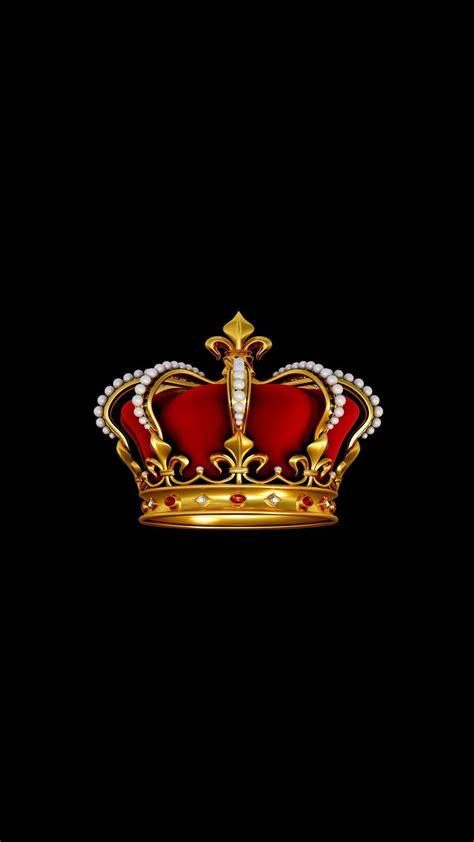 crown images  pinterest background images
