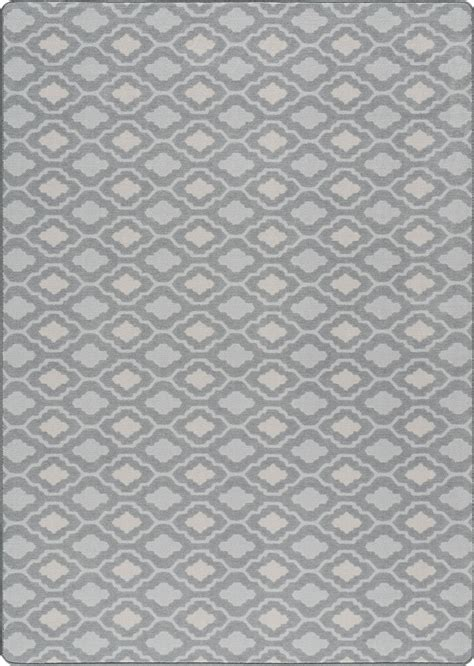 Milliken Area Rugs Milliken Area Rugs Imagine Rugs Delano Silverplate