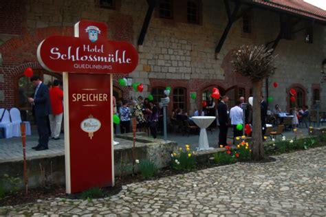 Hochzeit Quedlinburg by Dj Quedlinburg Hochzeit In Der Schlossm 252 Hle