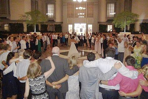 32 best Veronica & Tom Bauer   Real Chicago Wedding images