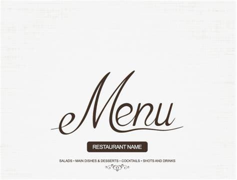 clipart per word a la carte menu light wordart menu clipart wordart menu