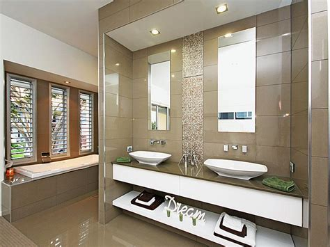 natural way to clean bathroom tiles how to clean wall tiles