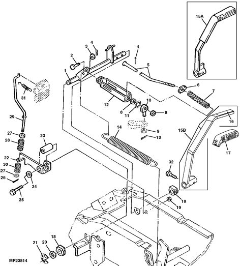 deere 345 parts diagram engine parts diagram for moving engine free engine image