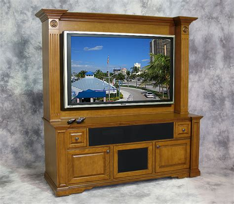 showcase images showcase entertainment centers tv cabinets wall units plasma tv furniture credenzas