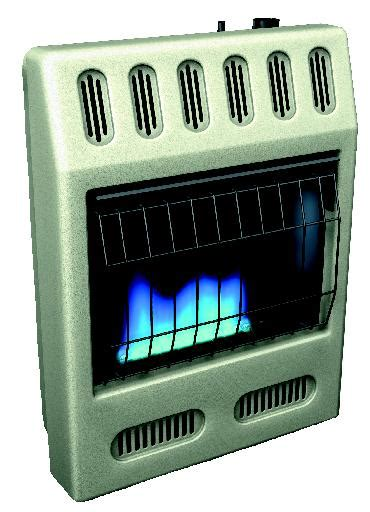 comfort glow heaters glo warm gw20 comfort glow blueflame heaters