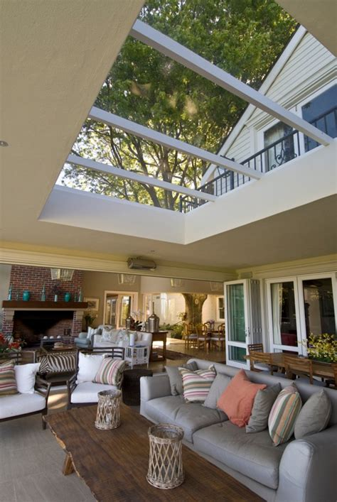 natural light skylight company 1000 images about skylights on pinterest roof window