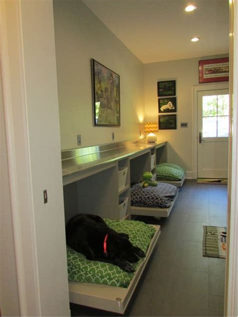 pet room ideas dog room ideas pictures remodel and decor