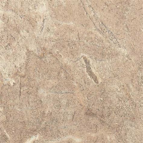 Discontinued Laminate Countertops by Browse Kitchen Laminate Countertops Guadalupe Lumber Co