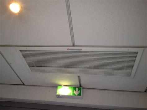 teddington air curtains electric heated air curtain teddington t800er