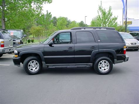 nissan armada style change when will the nissan armada style change