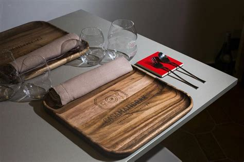 arredamento per ristorante usato arredamento ristoranti genova abac arredamenti