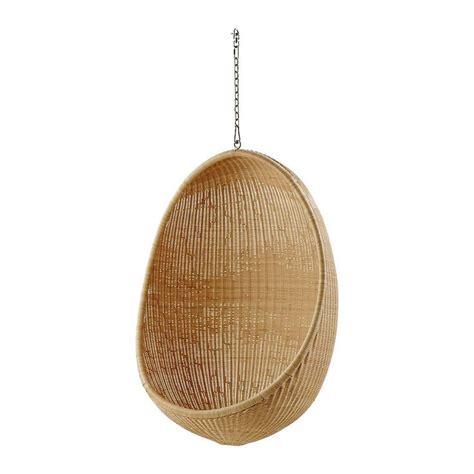 patio hanging egg chair 25 best ideas about hanging egg chair on egg
