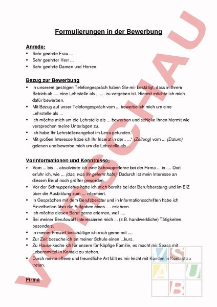 material für lenschirme www unterrichtsmaterial ch diverses f 195