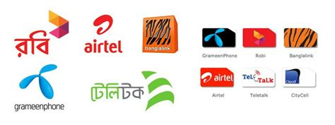 mobile number check check your own robi airtel gp banglalink teletalk